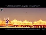 Tere-Naal-Kamal-Khan-HD-(smackiajaTT.mp4