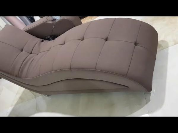 Nội thất Đăng Khoa - Xưởng sản xuất ghế sofa massage thư giãn