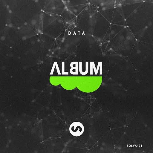 data альбом Album