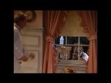 Alf Quote Season 2 Episode 1_Альф чистит окна