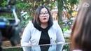 Интервью Малики Кенжеевой для Atameken Business Channel 22 07 18