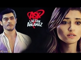 Malikam endi qara 71 qism (Turk seriali Ozbek tilida HD)