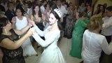 Nicoleta Guta - Cele mai tari Jocuri= nunta 2016 - Caransebes Ciompi Spaniolu