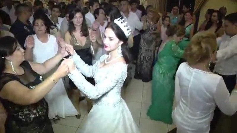Nicoleta Guta Cele mai tari Jocuri= nunta 2016 Caransebes Ciompi Spaniolu