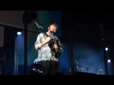 Ben Howard A Boat To An Island, Pt.2 Agathas Song (Live @ Noonday Dream Tour AFAS Live)