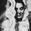 Свадебный фотограф. Свадьба в Омске