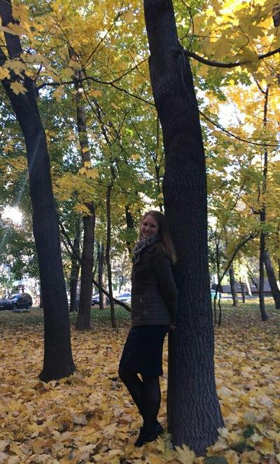 Римма Смальцева