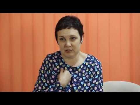 Презентация Access Bars Olga Moseykova
