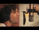 Mika - Stardust. Coke Studio.