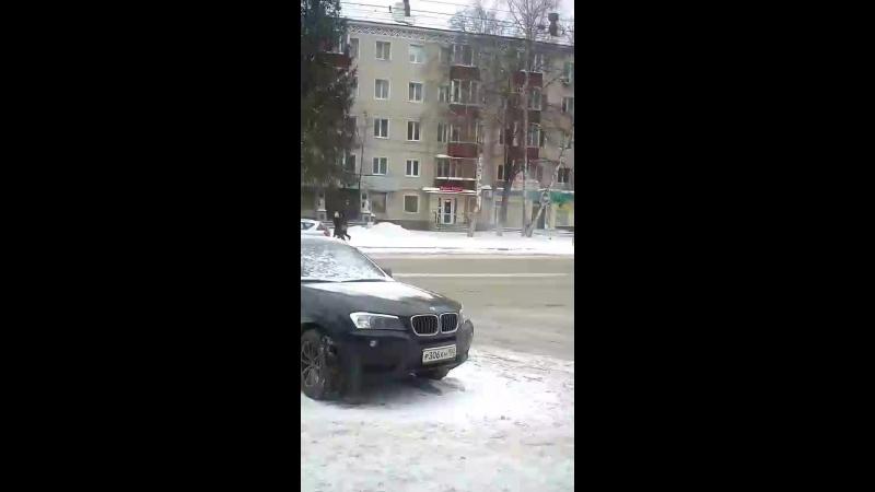 Ашот Назаретеан - Live