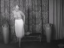 ретроэротика Пип-шоу _36(Vintage, retro, ретропорно, ретроэротика, erotica, винтаж, retro, Sex , Эротика, Ню, Nude, ХХХ, 18)