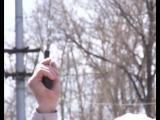 Легкоатлетическая эстафета на призы Архангельского ЦБК