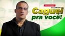 O candidato que o BRASIL MERECE! Gaveta Show