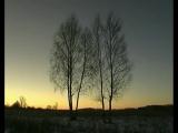 Гелена Великанова Идут белые снеги.mp4