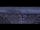 Фрагмент из мультфильма Спирит душа прерий грустная песня Протрубите в рог