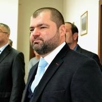 Алик Ветров