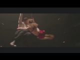 Zendaya Shows One of Her and Zac Efrons Trapeze Fails for The Greatest Showman - YouTube