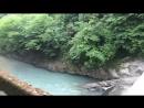 Беслетская ГЭС (Абхазия)