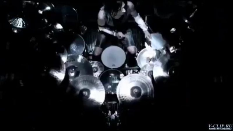 Rammstein - Ich tu dir weh Lyrics (Official Video) HD Литературный перевод