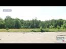 """Табір """"Я - українець"""" навчить школярів виживати в екстремальних умовах"""
