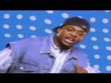 George Clinton feat. Ice Cube, Dr. Dre, Public Enemy &amp Yo-Yo - Paint The White House Black