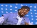 George Clinton feat. Ice Cube, Dr. Dre, Public Enemy Yo-Yo - Paint The White House Black