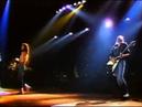 Michael Schenker Group - Rock Pop In Dortmund 1983