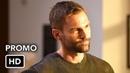 Lethal Weapon Season 3 Meet Wesley Cole Promo (HD) Seann William Scott