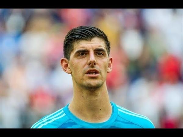 ريال مدريد يتوصل إلى اتفاق مع تشيلسي بشأن ك