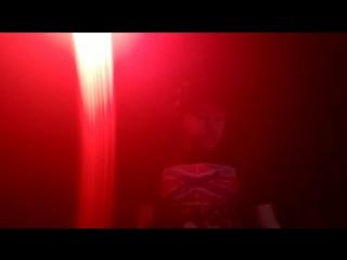 Dj GustoV funky sound vol2