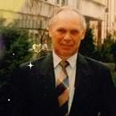 Саня Девирова фото #24
