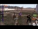 Репчик от глада валакаса мусора bonus танец