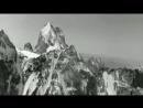 владимир-высоцкий-вершина-песня-вертикаль-1967-rej-Stanislav--Govoruxin-zklip-scscscrp