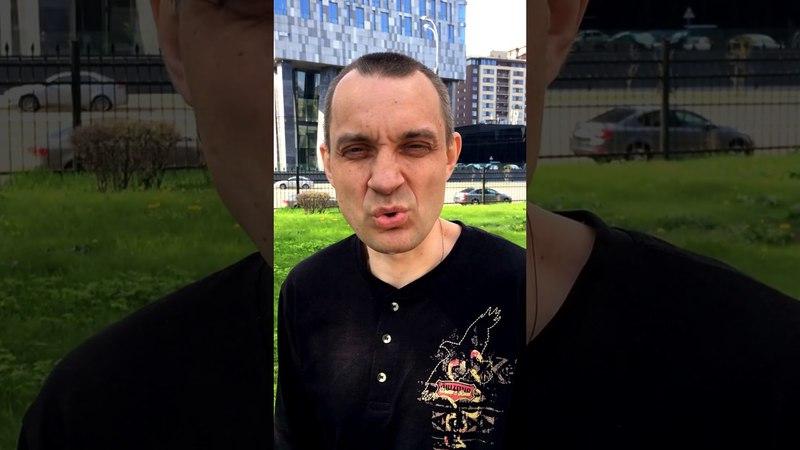 Павлов Игорь Анатольевич - отзыв о работе Юридического центра Римское Право