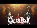 One Ok Rock Smells Like Teen Spirit (Nirvana Cover)