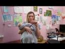 Жена Виталия Манько о сложившейся ситуации