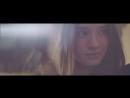 ANDI - Купидон (VIDEO 2018) andi купидон
