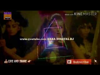 Baha_Kilikki_Telugu_Dj_Remix_Song_(Tapori_Dance)_Mix_(BDD)_Nov_2017.mp4
