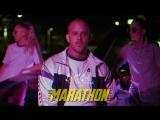 Jebroer  Anita Doth - Marathon