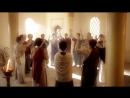 """Film dokumentalny """"Ten który jest Suwerenem Wszechrzeczy"""" Powstanie i upadek narodów zwiastun"""