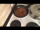 [Рецепты от Ивана] Суперская гречка с мясом! Как приготовить гречку необычно! Мой рецепт