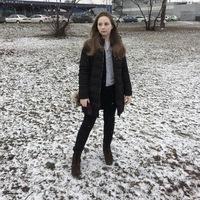 Катя Пак, 16 лет, Киев, Украина