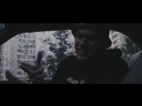 СЛОВЕТСКИЙ (КОНСТАНТА) ФОНДЫ, БОНДЫ, ЛОНДОН (2018)