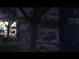 [Ай, Как Просто!] АВАРИЯ MICROSOFT / INTEL РВЕТ AMD / КИТАЙ vs США