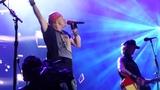 Guns N' Roses PATIENCE LIVE Moscow Otkrytiye Arena 7132018