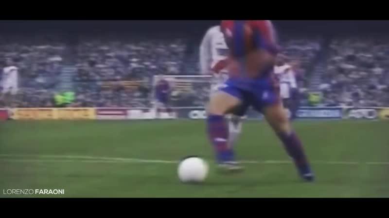Ronaldo - Craziest Skills Ever HD