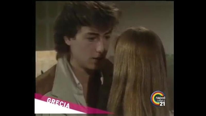 Grecia - puntata 033 italiano