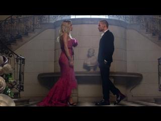 Премьера! liam payne feat. rita ora - for you (27.01.2018) ft.