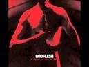 Godflesh - Forgive our Fathers