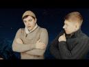 [Utopia Show] ТОП СИКРЕТ - ПЕРЕВАЛ ДЯТЛОВА